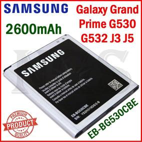 f5d79922e89 Bateria 3.8v 2100mah Generica - Baterías para Celulares en Mercado Libre  Venezuela