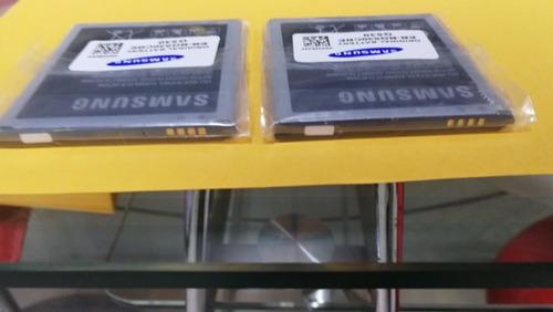 batería samsung j5 2015 y j2 prime original
