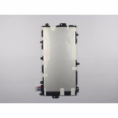 bateria samsung n5100 galaxy note 8.0 sp3770e1h