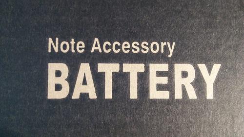 bateria samsung netbook original n150 n 150 plus n148