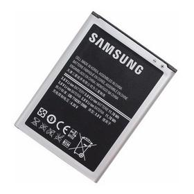 Batería Samsung Note 2 Original