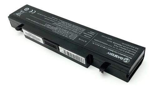 bateria samsung np350v5c rv411 rv415 rv410 np355e4c np270e4e