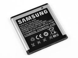 bateria samsung oem eb575152va para galaxy s epic 4g d700 i9