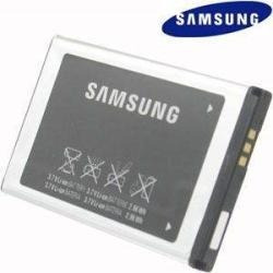 bateria samsung original c3300 f275  f400 l700 m2520 m7500