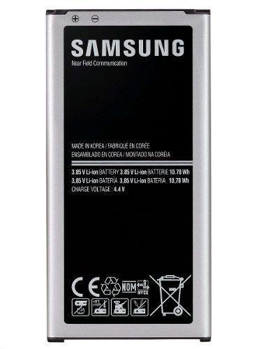 bateria samsung original galaxy s5 gt i9600