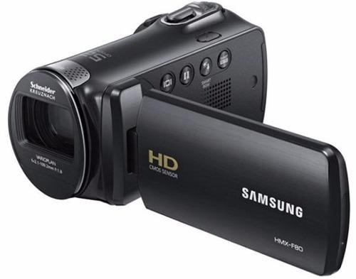 bateria samsung original ia-bp105r hmx-f80 smx-f70