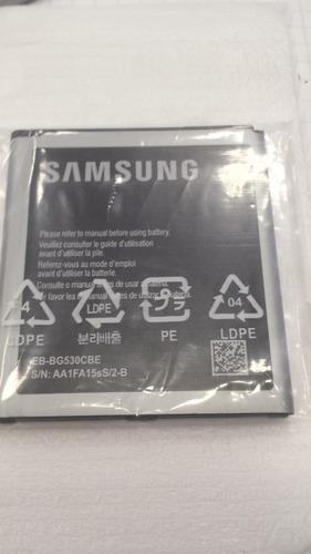 bateria samsung original j5,j3,j2 pro,g530,g531,g532