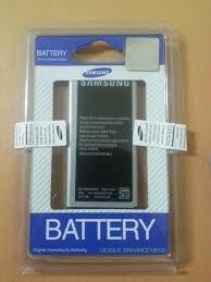 bateria samsung s3 mini 1100 mah