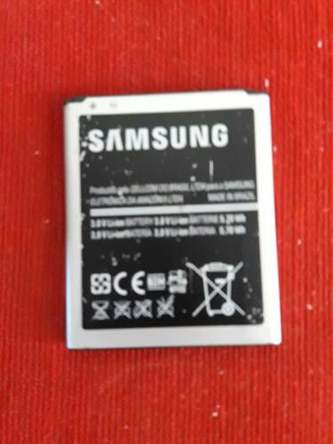 bateria samsung s3 mini gt-i8200l
