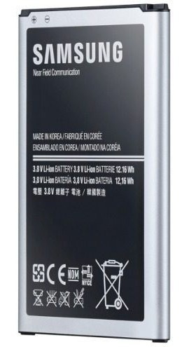 batería samsung s3 mini s4 mini s5  j1 j2 j5 j7 a3 a5 iphone