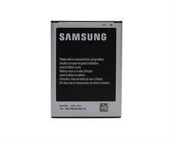 bateria samsung s4 mini 4 pines original