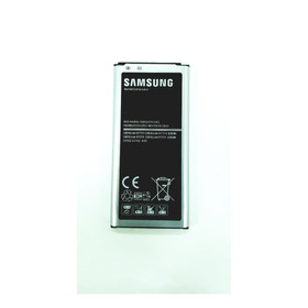 Bateria Samsung S5 G900 Nfc Original!!!  Garantizada!!!