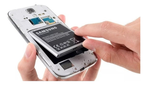 bateria samsung s5 mini i9190 i9192 100% original  tienda!