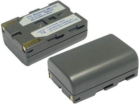 bateria samsung sb-l110 sab l110 envio gratis