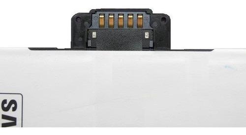 bateria samsung sp4175a3a para galaxy tab p7100 6860mah