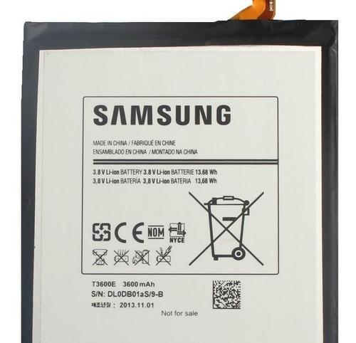 bateria samsung t3600e para galaxy tab 3 lite t110 t111 t115