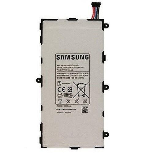 bateria samsung t4000e galaxy tab3 7.0 sm-t210 t210r t217s