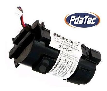 DRIVERS UPDATE: METROLOGIC VOYAGER BT MS9535
