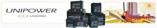 bateria selada nobreak 12v 9a apc sms 30%+ autonomia que 7a