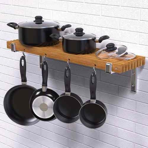 Bateria set 15 pcs ceramica estufa y horno oven safe for Oferta encimera y horno
