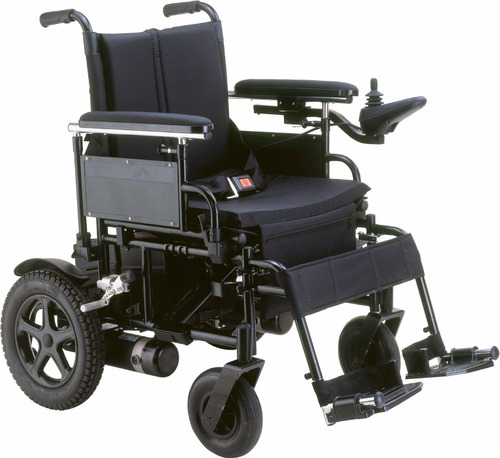 batería silla de ruedas electrica moura 12mva-26 gel agm