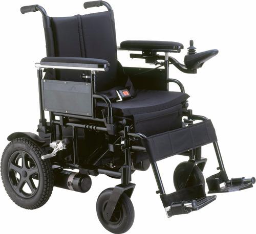 batería silla de ruedas electrica moura 12v 26ah gel agm