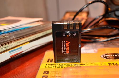 bateria sin uso nueva!!!!