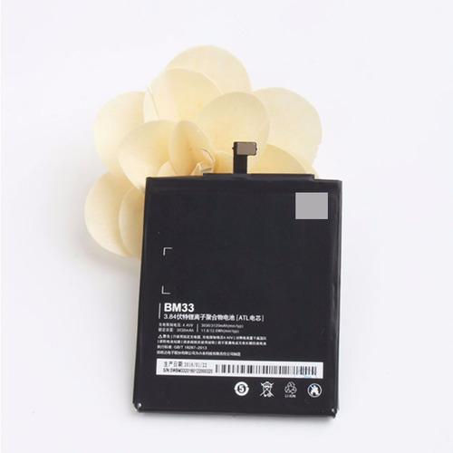 Bateria Smartphone Xiaomi Mi4i Bm33 Pronta Entrega