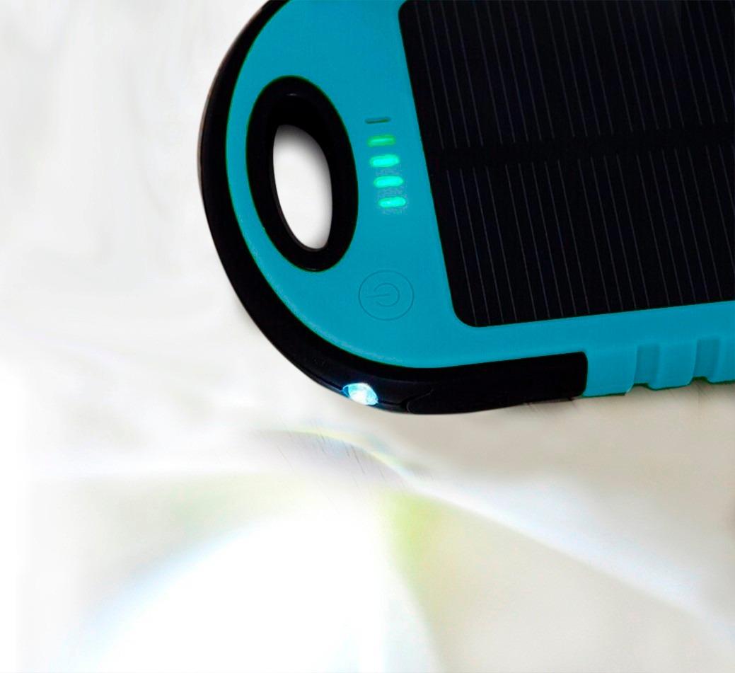 bateria solar externa powerbank 2 puertos usb 6000 mah manual usuario samsung galaxy s4 mini manual usuario samsung s3 mini