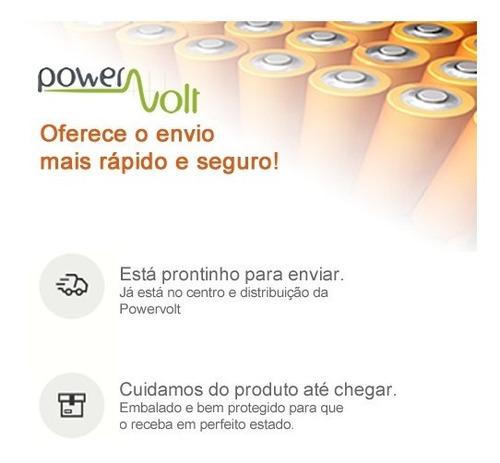 bateria sony cr1616 3v lithium | cart c/01 pilha
