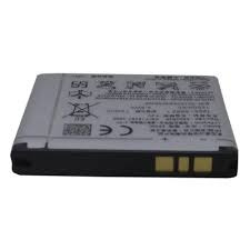 bateria sony ericsson ep500,xperia mini pro tm sk17a