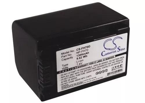 Canon lp-e8 batería para eos 700d 600d 650d 550d Kiss x4 x5 x6i pro service comerciantes