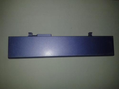 bateria sony pcga-bp51a