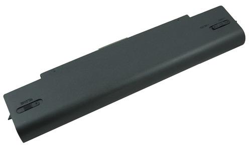 bateria sony vaio bps2 6 cel vgn-sz52b/b vgn-sz4xwn/c