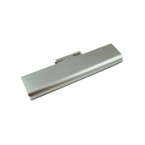 bateria sony vaio vgp-bps13 vgn-nw21ef/s vgn-nw21jf plata