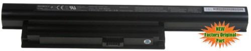 bateria sony vgp-bps22  6 celdas disponiles con garantia