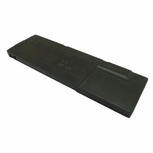 bateria sony vgp-bps24 svs13118ggb svs13118gnb svs13118gw