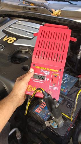 bateria sprinter f100  de 12 volt 110 amp 12x110 agro-bat