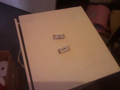 bateria symbol spt  1500  1550