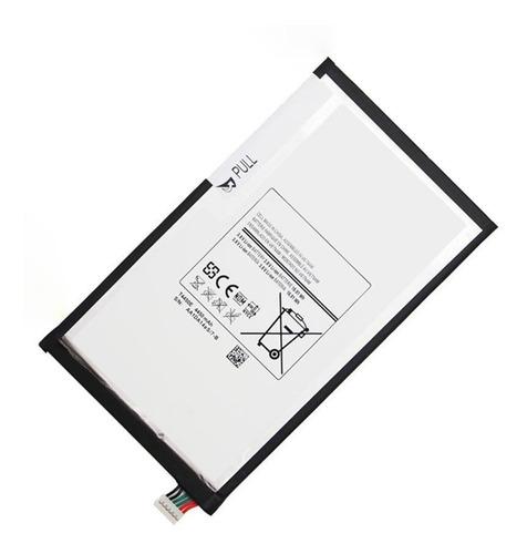 bateria t4450e samsung galaxy tab 3 8.0 sm-t310 t315 t311