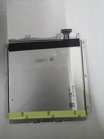 Bateria Tablet Asus K011 Memo Pad 8 Original Garantizada