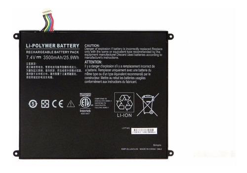 bateria tablet positivo ypy 10sta 10fta smp-elijaclh2