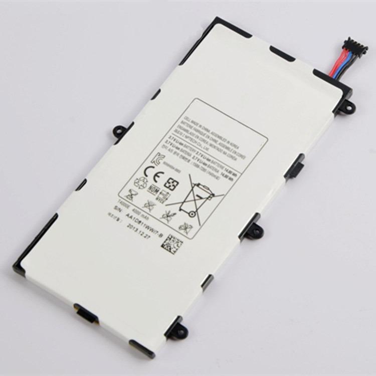 Bateria Tablet Samsung Galaxy Tab 3 7 0 T210 T211 T4000e 444 90