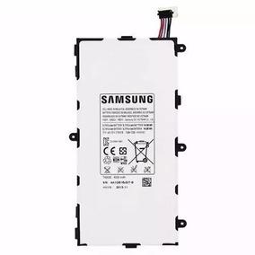Bateria De Tablet Samsung Tab 3 Sm T211 Br Tablets E Acessorios No