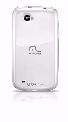 bateria tablet smartphone multilaser m5 nb049 -100% original