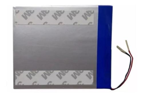 bateria tablet tab