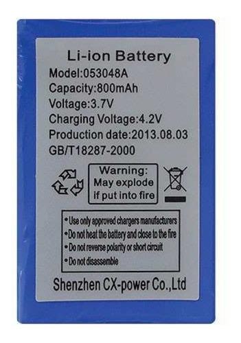 bateria telefone celular