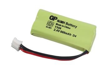bateria telefone intelbras