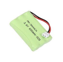 bateria telefone vtech