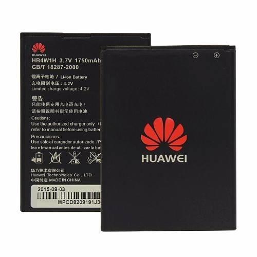 bateria telefono celular huawei cm990 g520 y530 g510 evo3